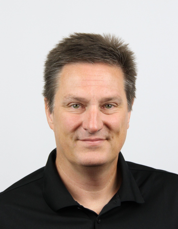 Boris Cononetz