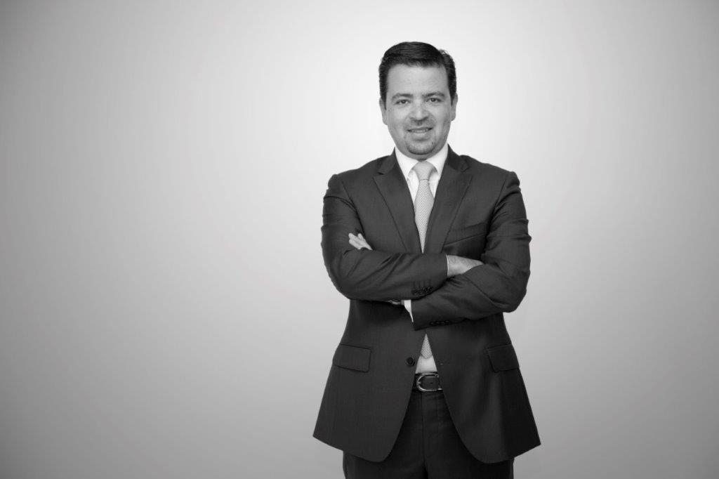 Victor Manuel Barajas Barrera