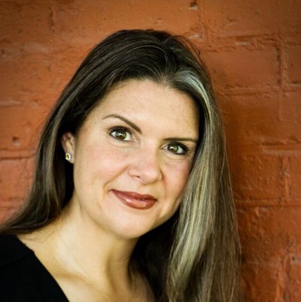 Susan Combs
