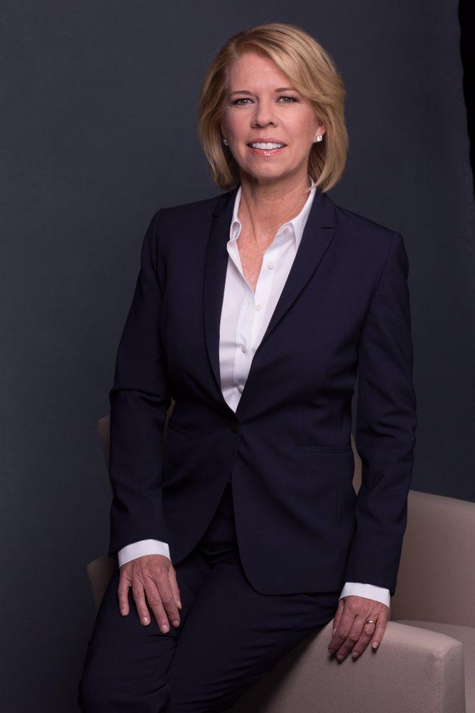 Jane  Wells  (Moderator)