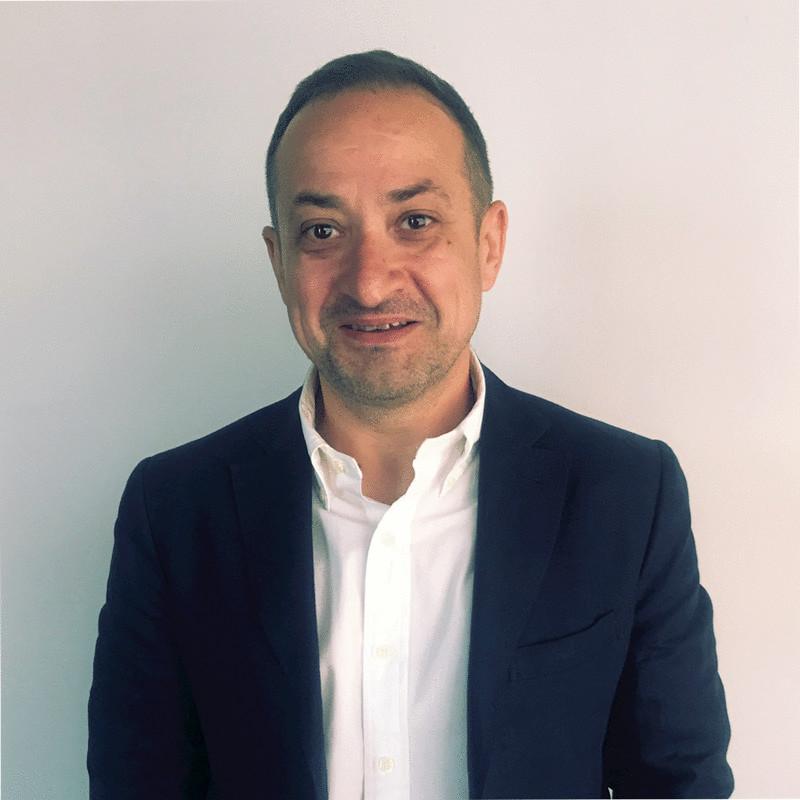 Vlad Hristea