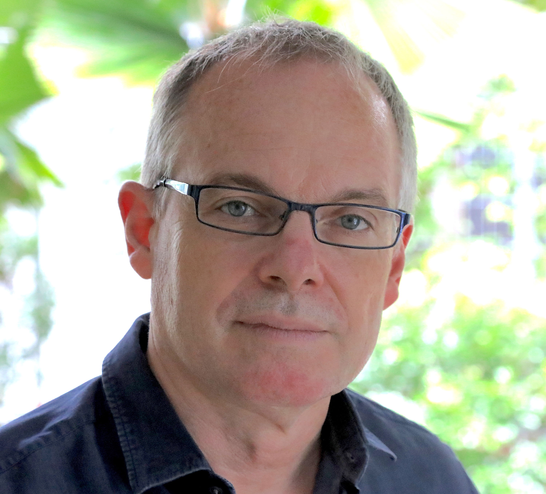 Michael Fleshman