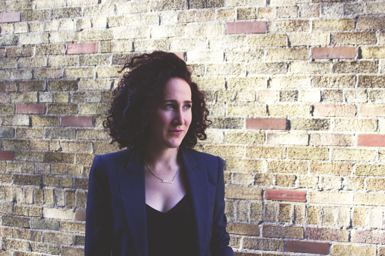 Joelle Faulkner