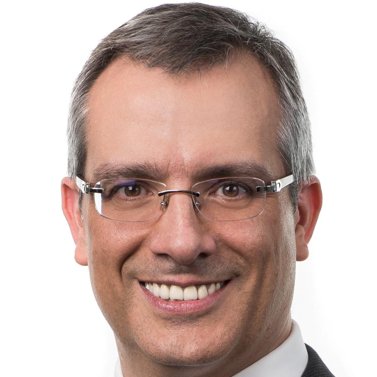 Frédéric Barnaud