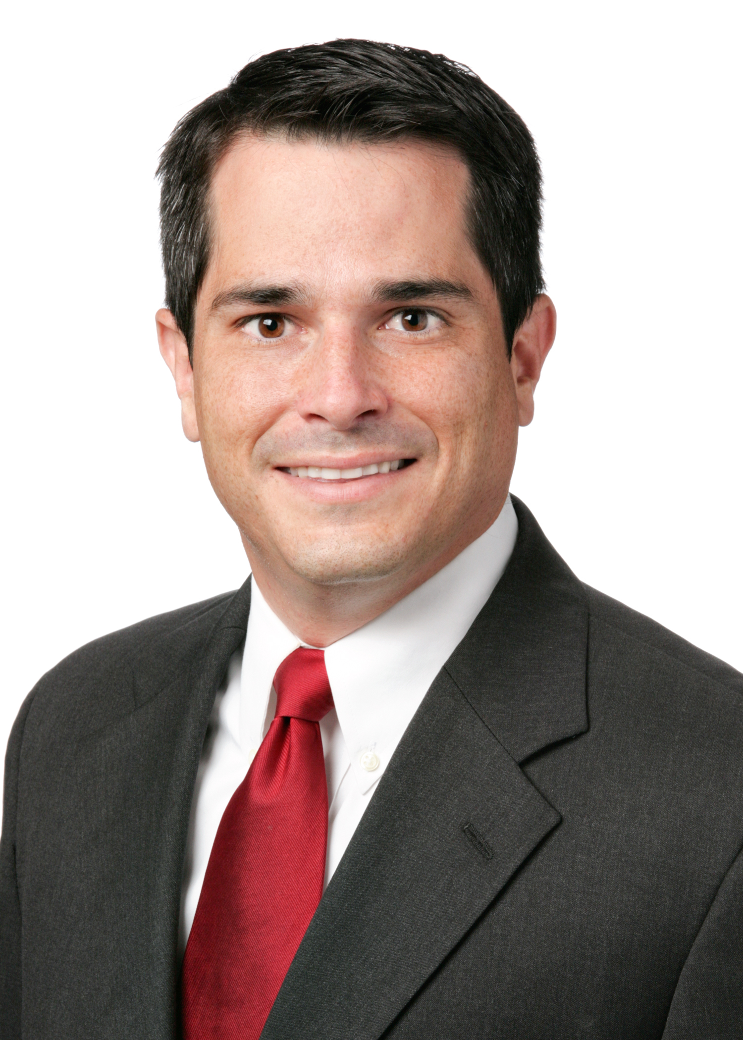 Christian Moreno