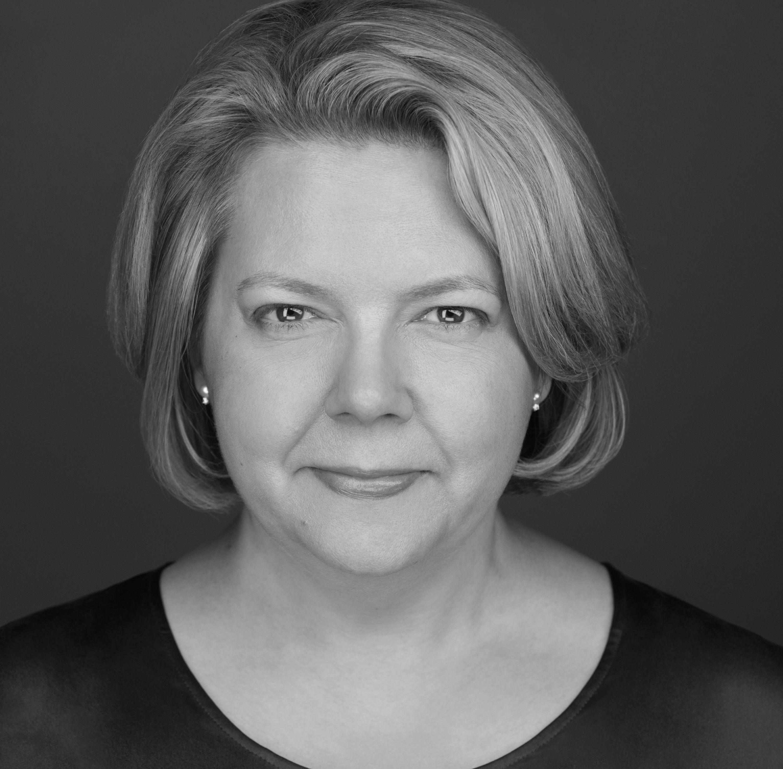 Sara Larsen