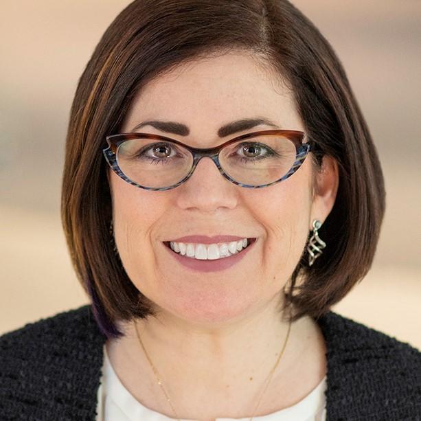 Christine Binotti Binotti