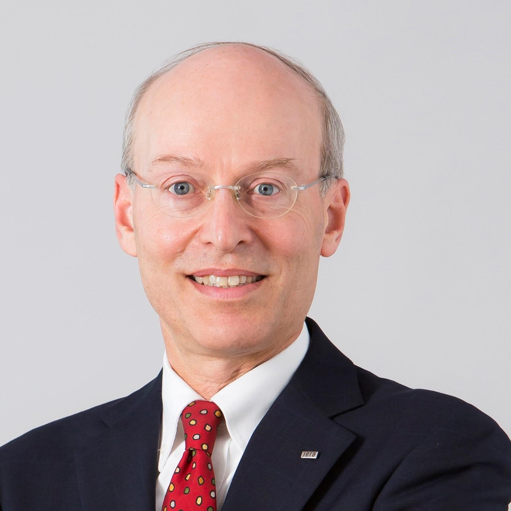 Hendrik Gordenker