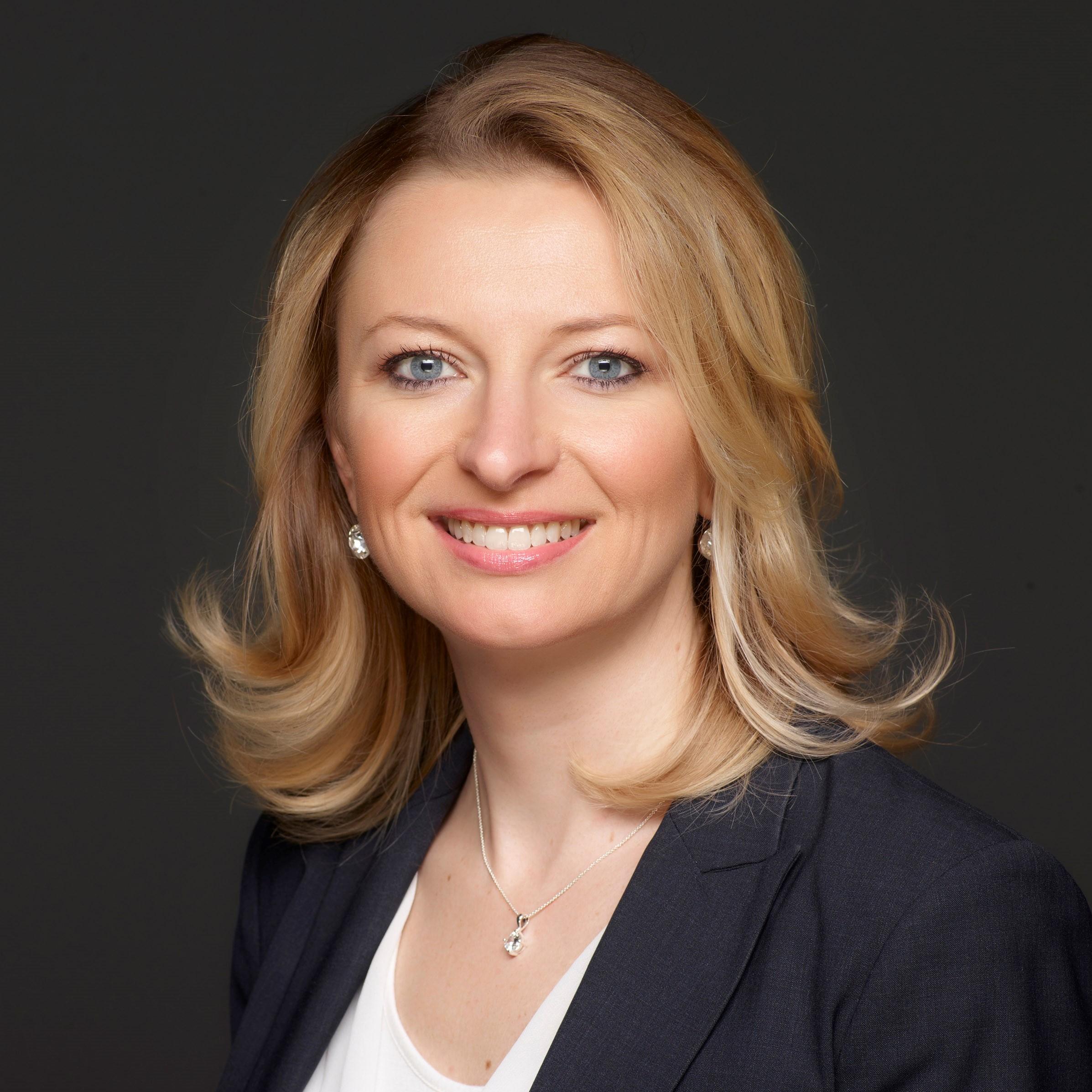 Kataryna DeLisle
