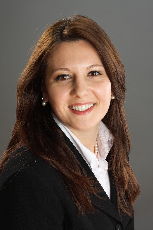Lucia Milica