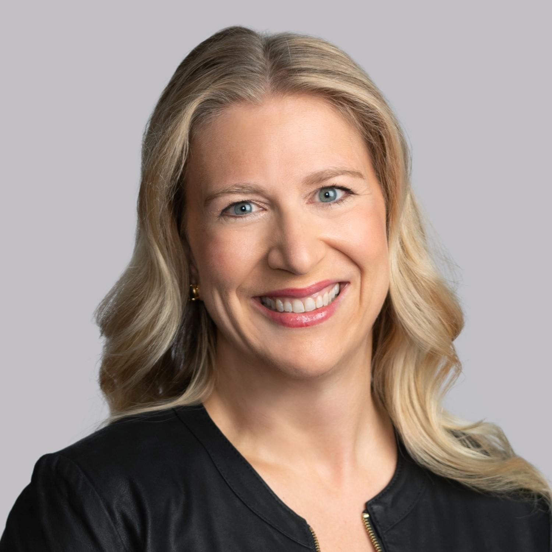 Melanie J. Howard