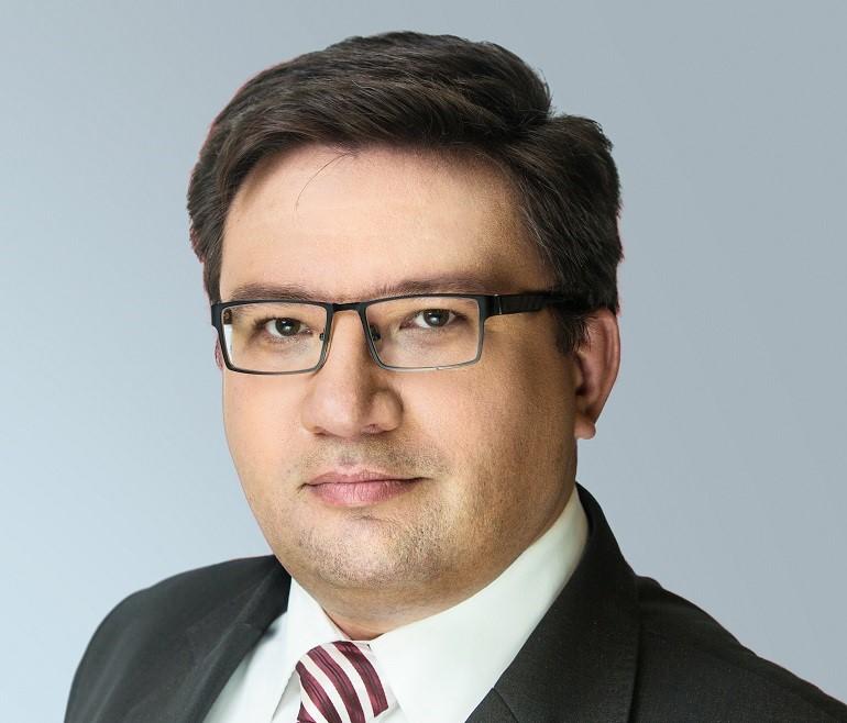 Marek Zajac