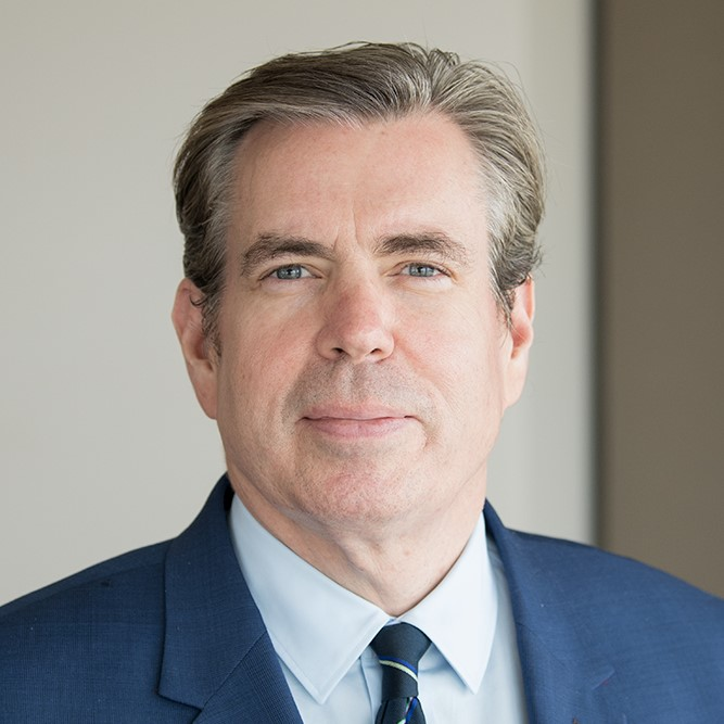 Jeffrey Currie