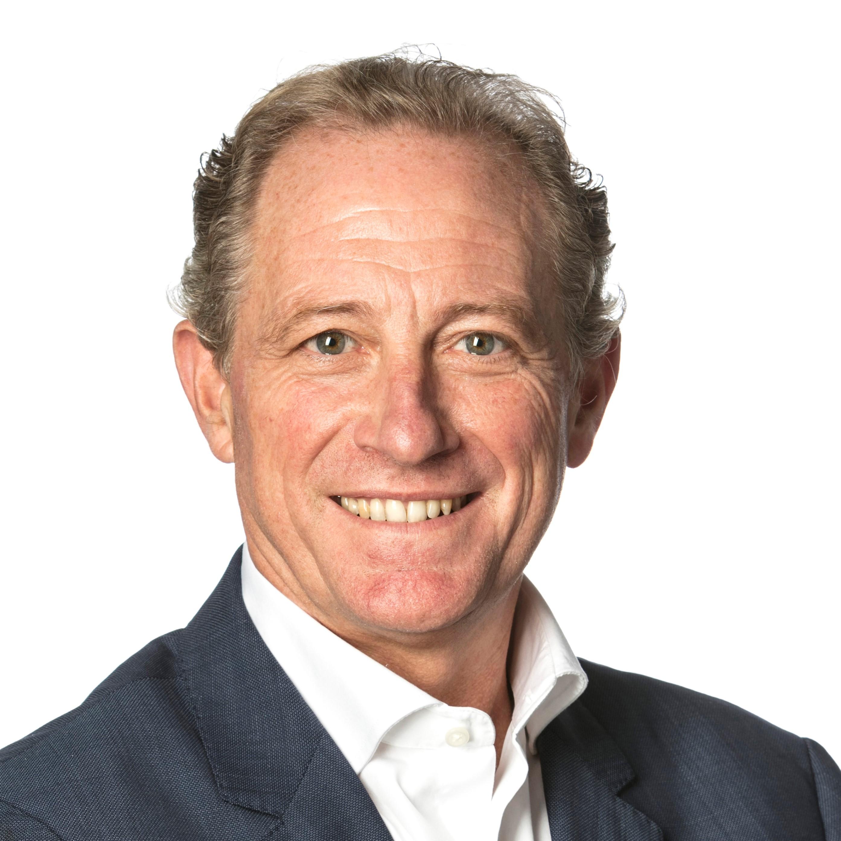 Tomás García Blanco
