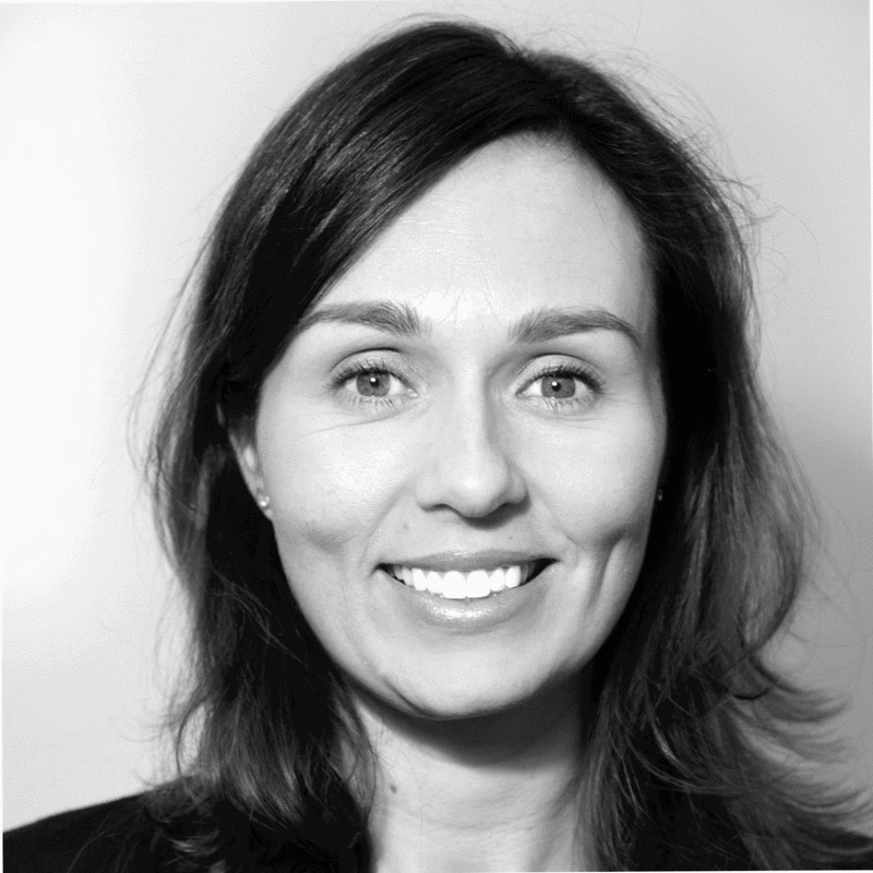 Georgina McManus