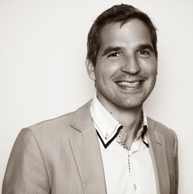 Emmanuel Rabatan