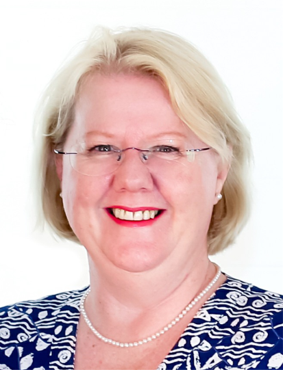 Gail Milne