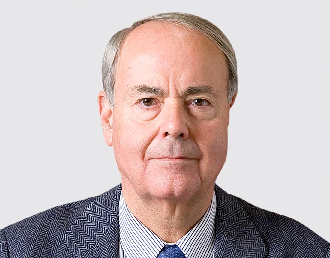 Paolo Galluzzi