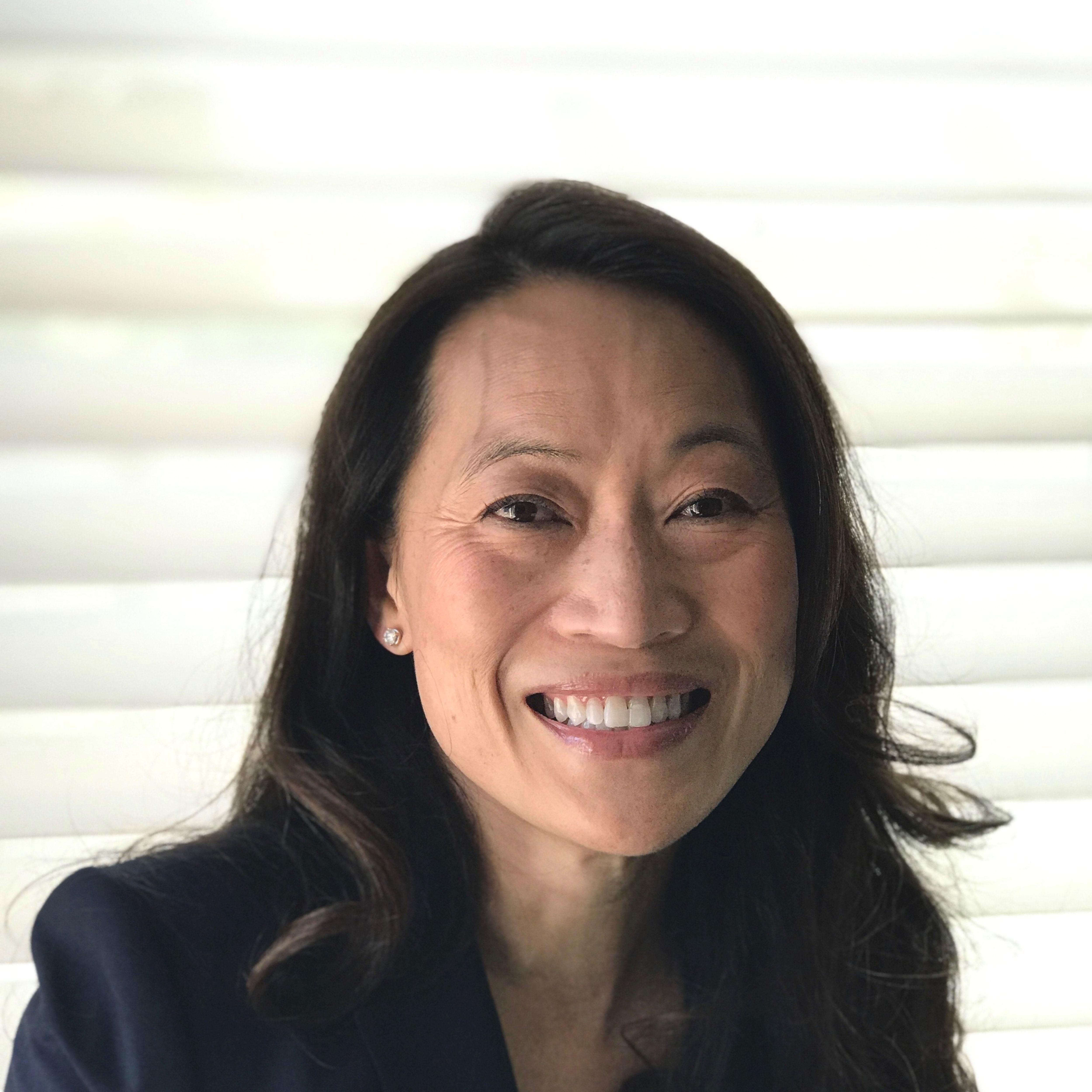 Nicole Barrett