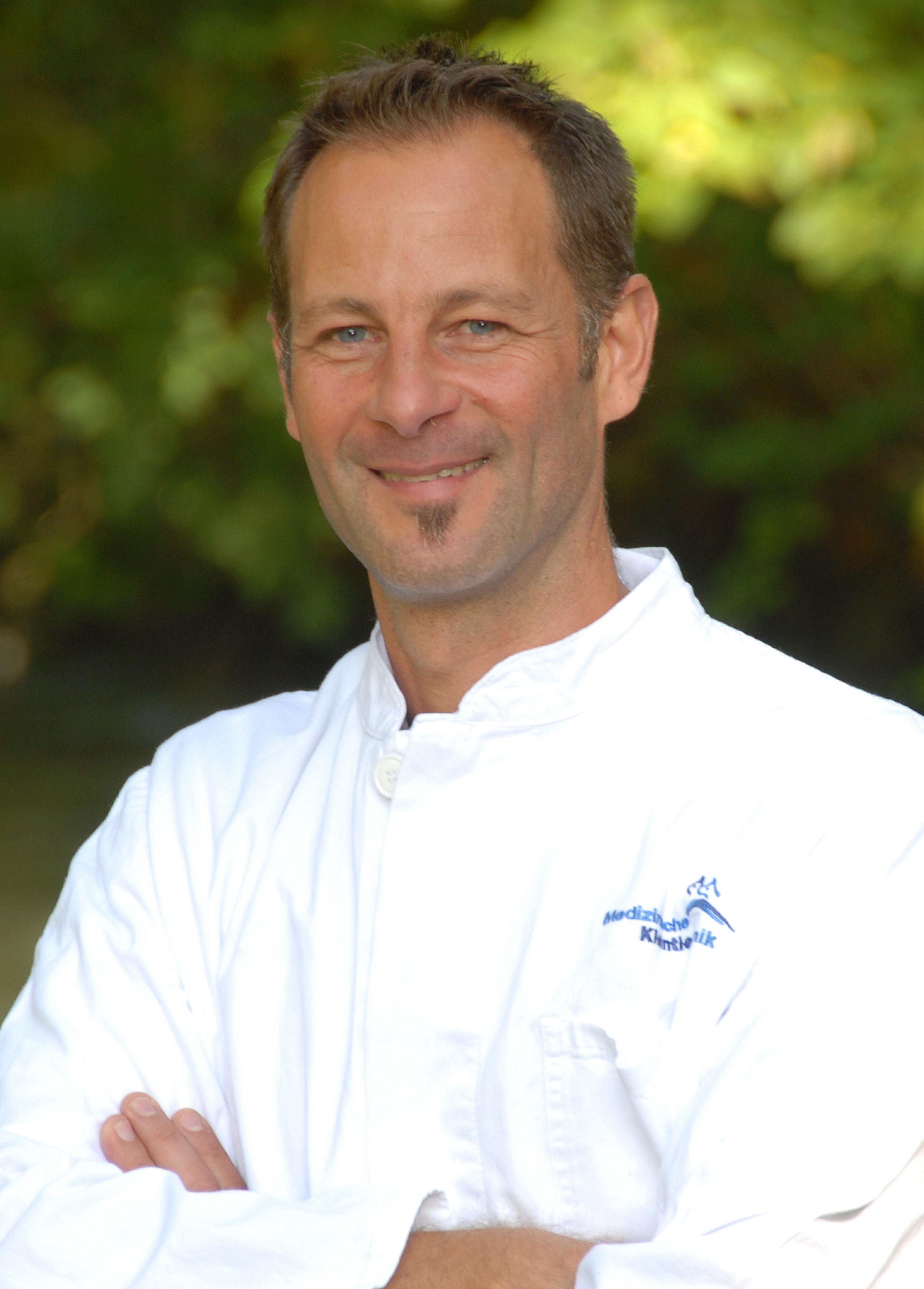 Stefan Unterer