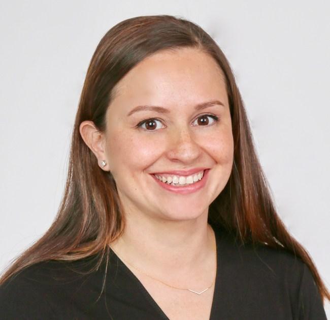 Jennifer Acuña