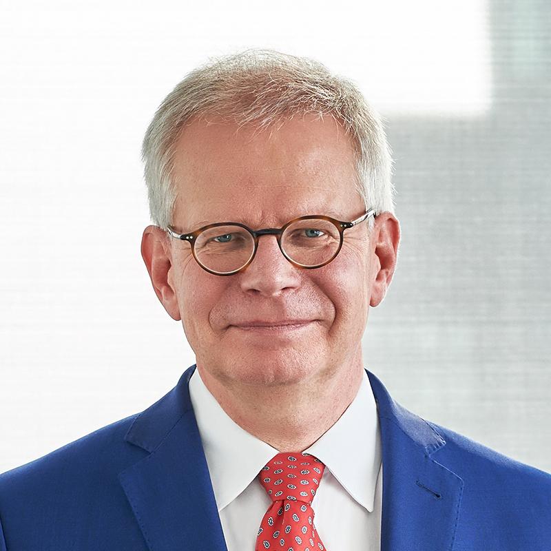 Christian von Oertzen