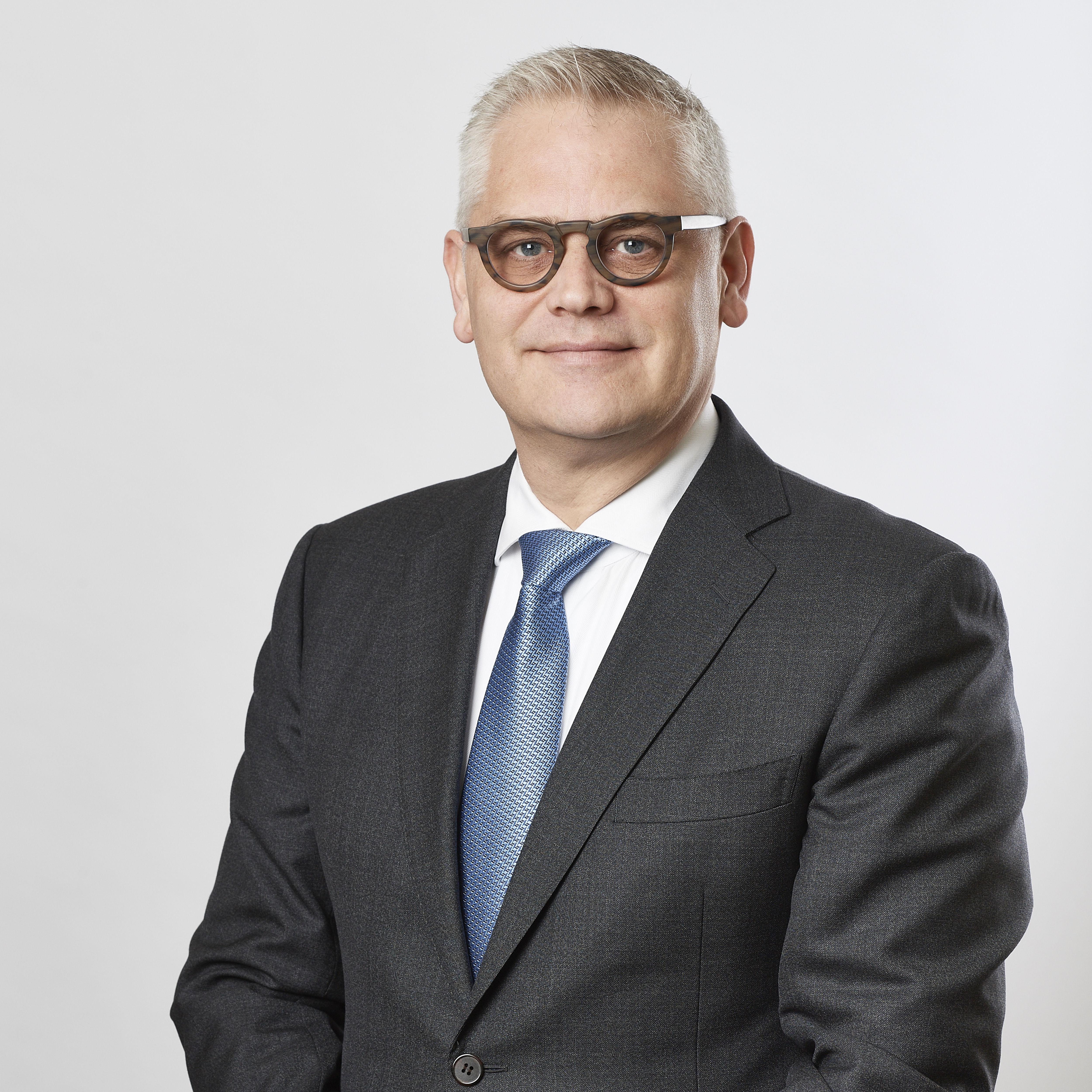 Alain Nijs