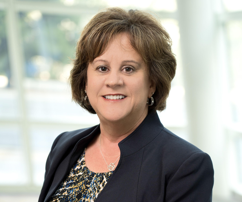 Susan Toomey
