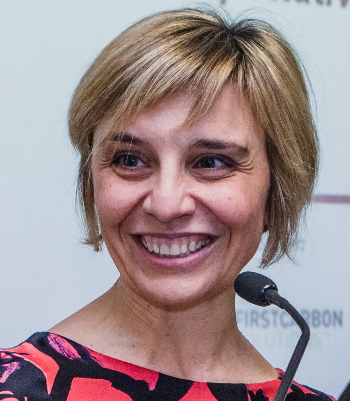 Alessandra Franzosi