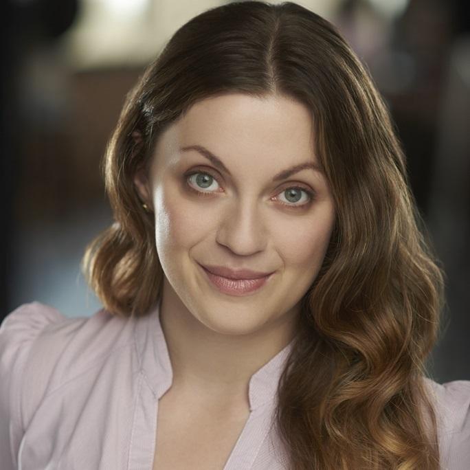 Sasha Rosenbaum