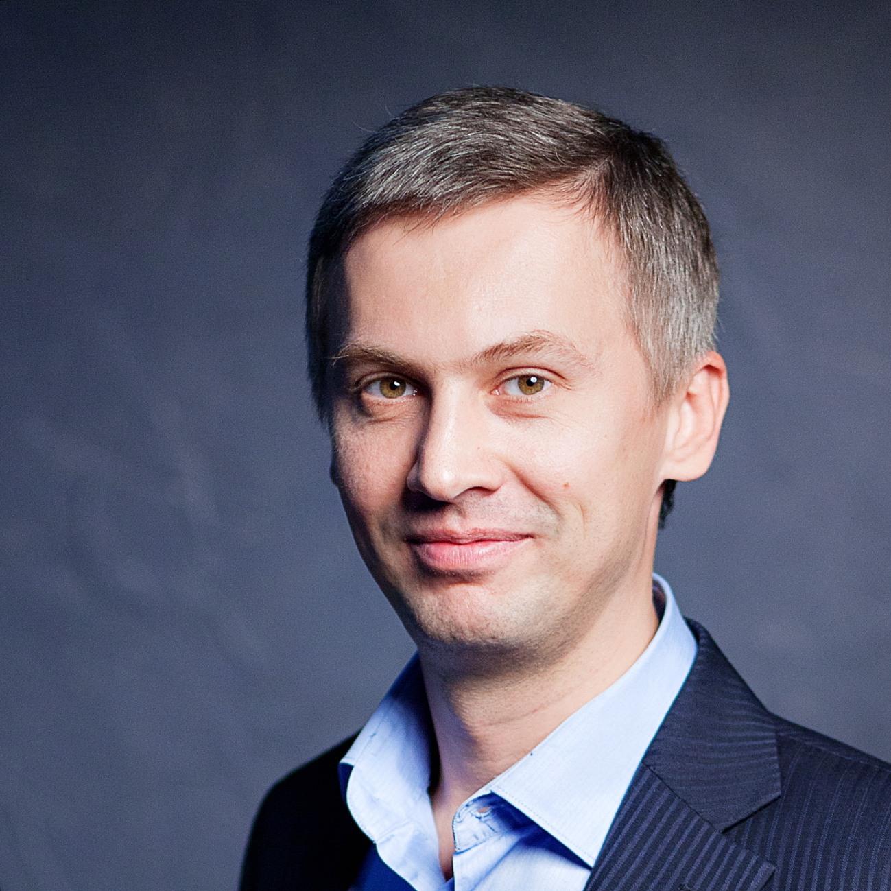 Виталий Артемьев