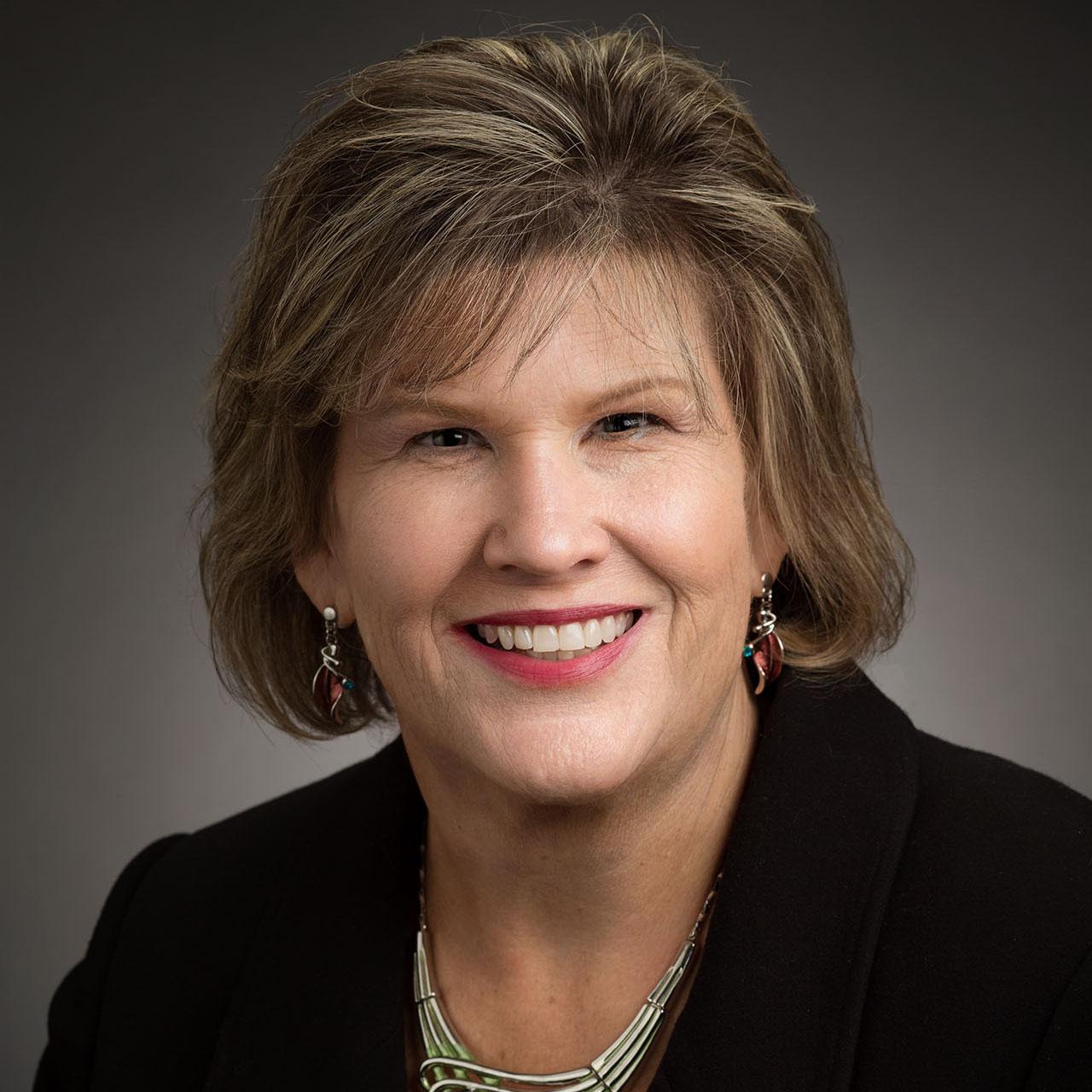Kathryn Kaiser, MBA, BSN, RN, CJCP