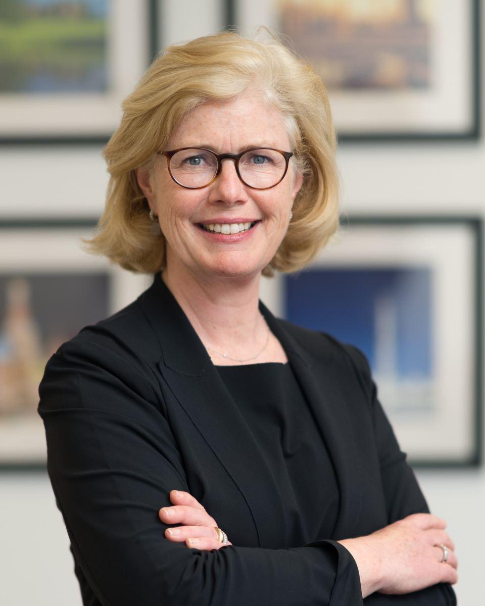 Dr Jacomijn van Haersolte-van Hof