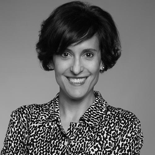 Stephanie Moritz