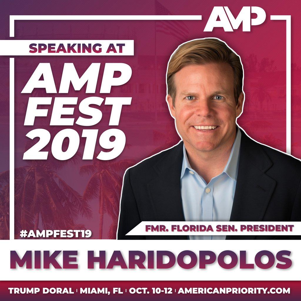 Mike Hardipipolos
