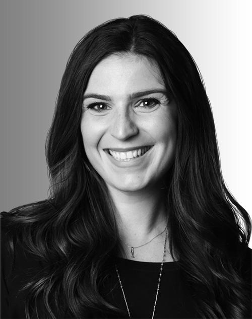 Christine Cattano
