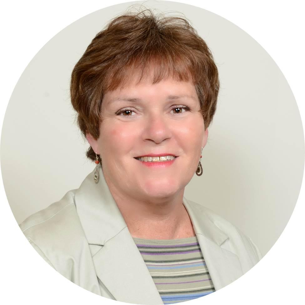 Judy Adamcsik, MSN, RN