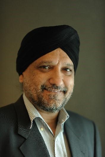 Daljit Singh Sukhdev Singh