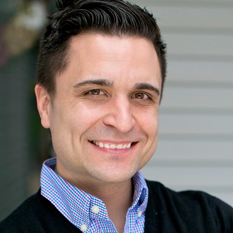 Matt Sebek