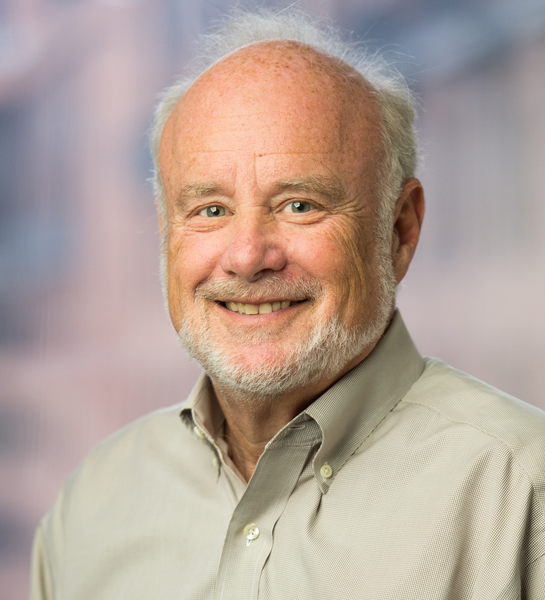 Bob Berenson