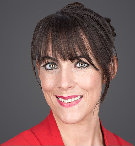 Daniella McGuigan