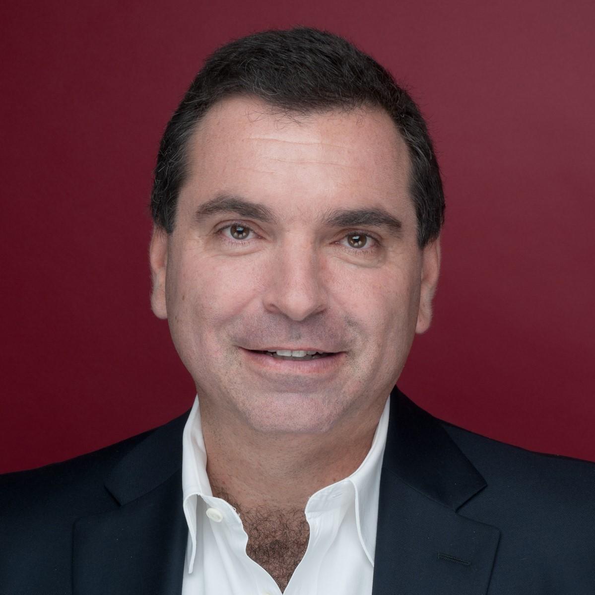 Eugene Siklos