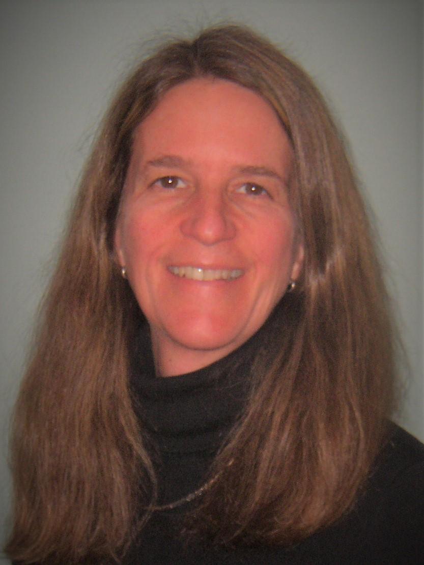 Susanne Dade