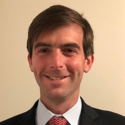Daniel Melaugh