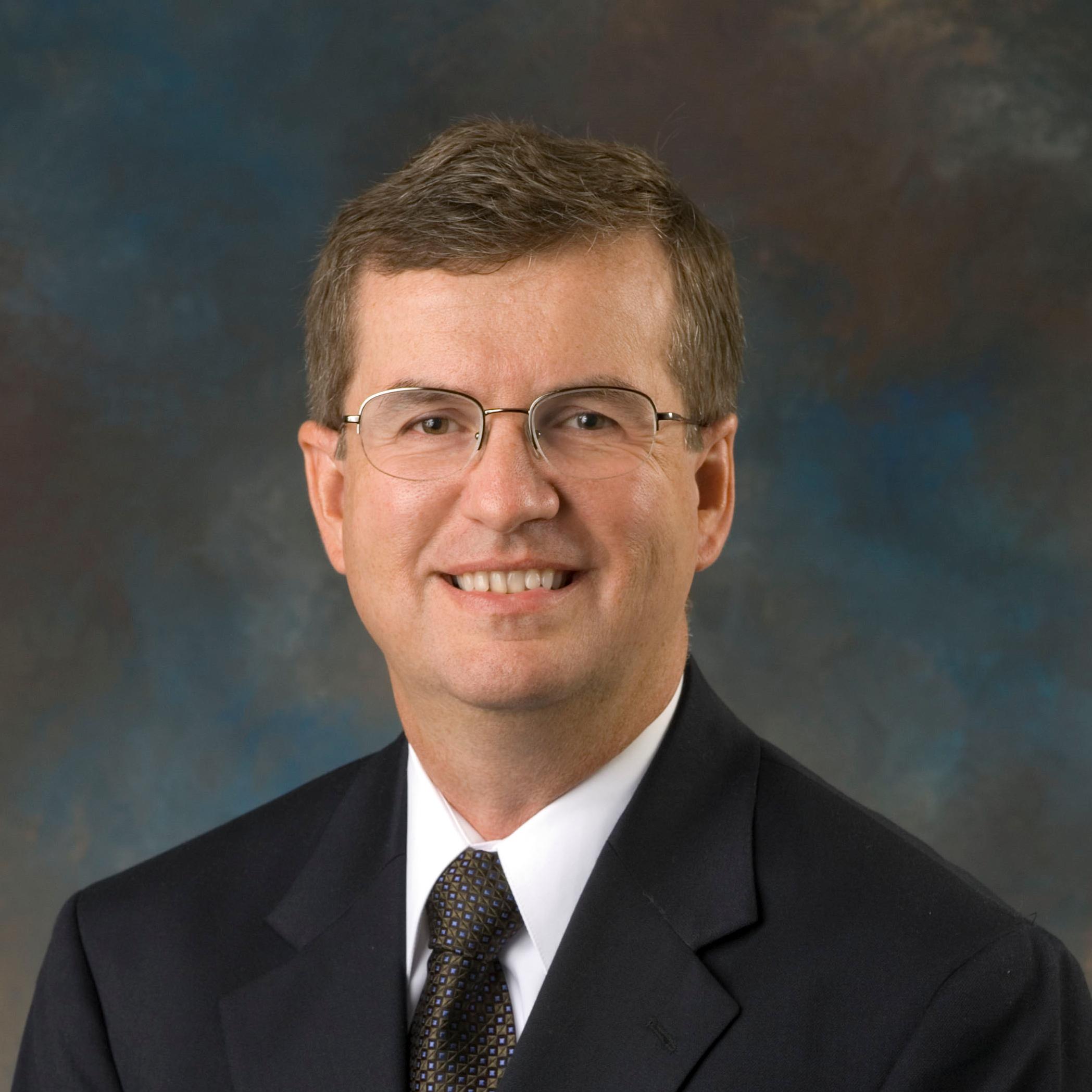 Jeffrey Hathaway