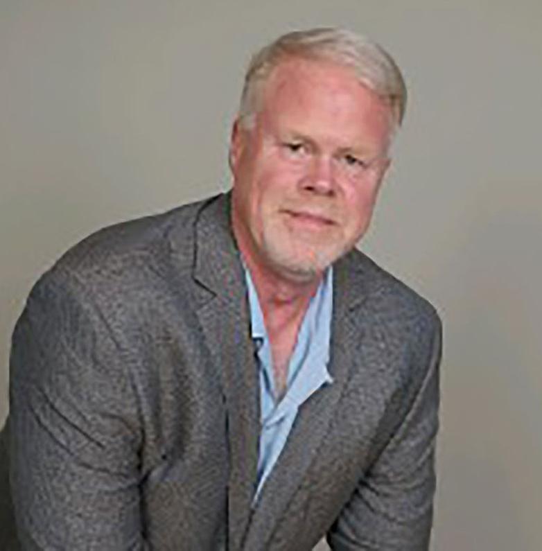 Jim Gudenkauf