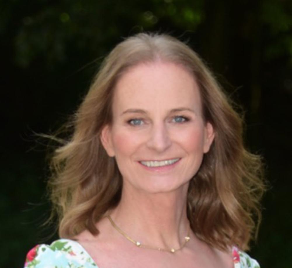 Linda Marie Zettl