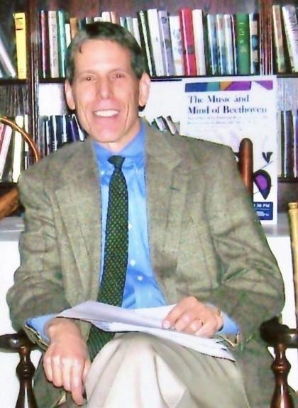Eric Rankin
