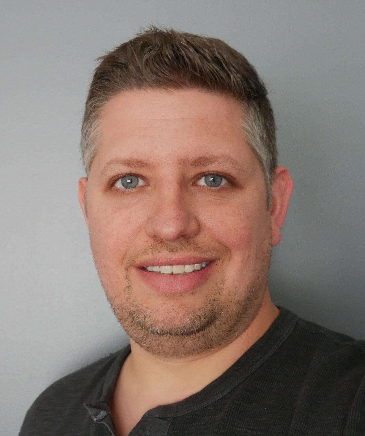 Daniel Affourtit