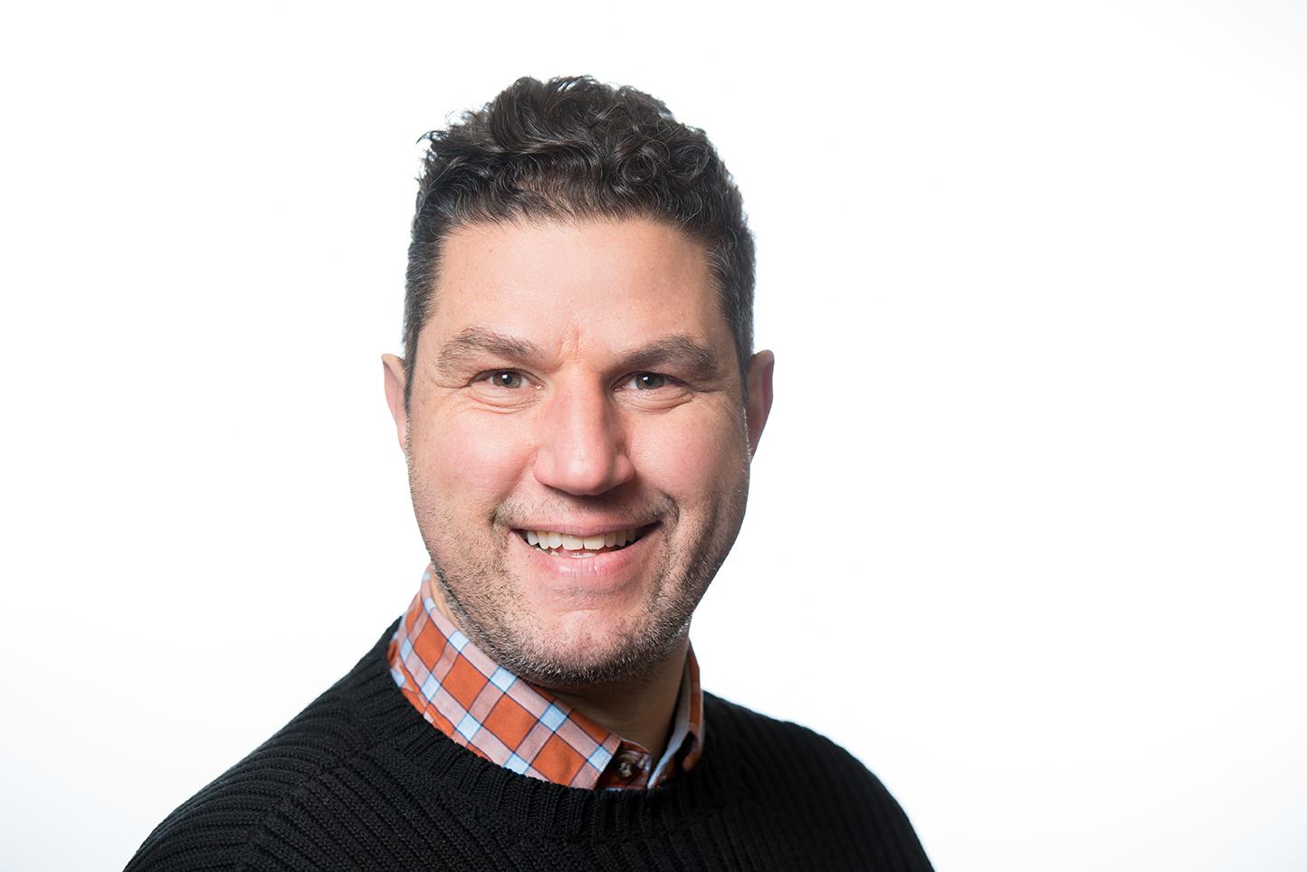 Michael Poplawski